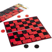 Wholesale Board Games - Discount Board Games - Retail Board Games- Puzzles