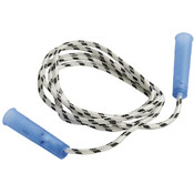 Toy Cloth Jump Ropes