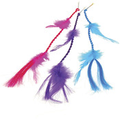 Wholesale Hair Extensions - Wholesale Colored Hair Extensions