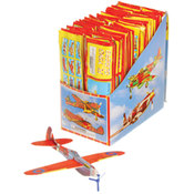 Wholesale Gliders - Wholesale Flying Toys- Wholesale Kites