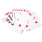 Wholesale Playing Cards - Cheap Playing Cards - Discount Playing Cards