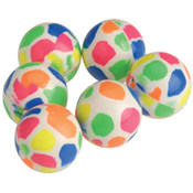 Wholesale Bouncy Balls - Wholesale Novelty Sticky Balls- Wholesale Throw Toys