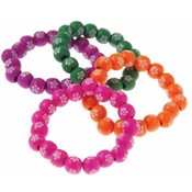Wholesale Stretch Bracelets - Discount Cheap Stretch Bracelets