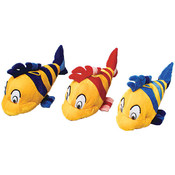 Clown Fish Stuffed Animals