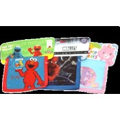 Wholesale Kids Wallets - Wholesale Childrens Wallets