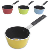Wholesale Pots And Pans - Wholesale Cooking Pots - Wholesale Cooking Pans