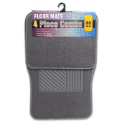 Wholesale Car Floor Mats - Cheap Car Floor Mats - Wholesale Auto Floor Mats