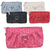 Wholesale Clutch - Wholesale Clutches - Wholesale Clutch Bags