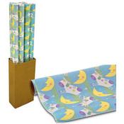 Wholesale Gift Wrap - Wholesale Gift Wrap Supplies - Discount ...