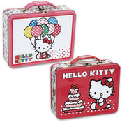 Wholesale Lunch Boxes - Bulk Lunchboxes - Discount Lunch Boxes