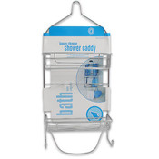 Wholesale Shower Caddies - Bulk Shower Caddies - Shower Caddies