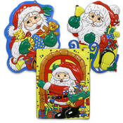 Wholesale Christmas Signs - Wholesale Holiday Plaques