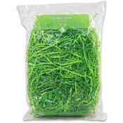 Wholesale Easter Basket Grass - Discount Easter Grass - Cheap Grass