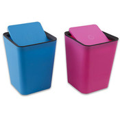 Wholesale Waste Baskets - Wholesale Metal Baskets - Bath Waste Baskets