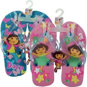 Wholesale Childrens Flip Flops and Sandals