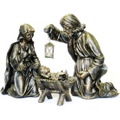 Wholesale Christmas Nativities - Wholesale Christmas Figurines