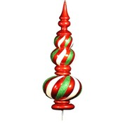 Wholesale Christmas Tree Toppers - Wholesale Tree Toppers For Christmas Trees
