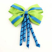 Wholesale Hair Bows - Bulk Hair Bows - Discount Bows