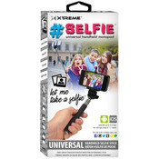 Wholesale Selfie Sticks - Bulk Selfie Sticks - Discount Selfie Stick