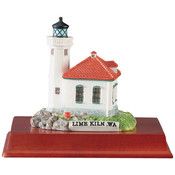 Wholesale Nautical Figures - Wholesale Lighthouse Figurines